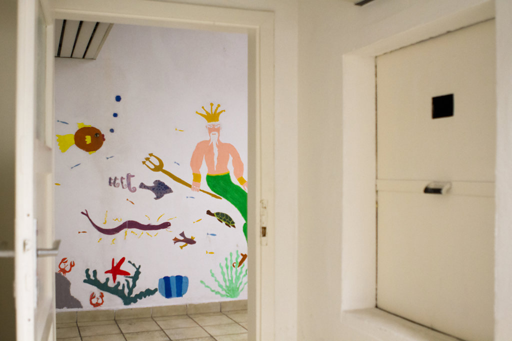 refugee-home-7.jpg