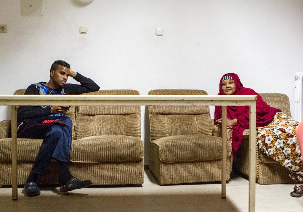 refugee-home-18.jpg