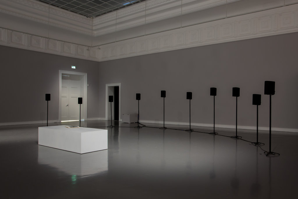 kunsthalle-ogboh-1-Kopie.jpg