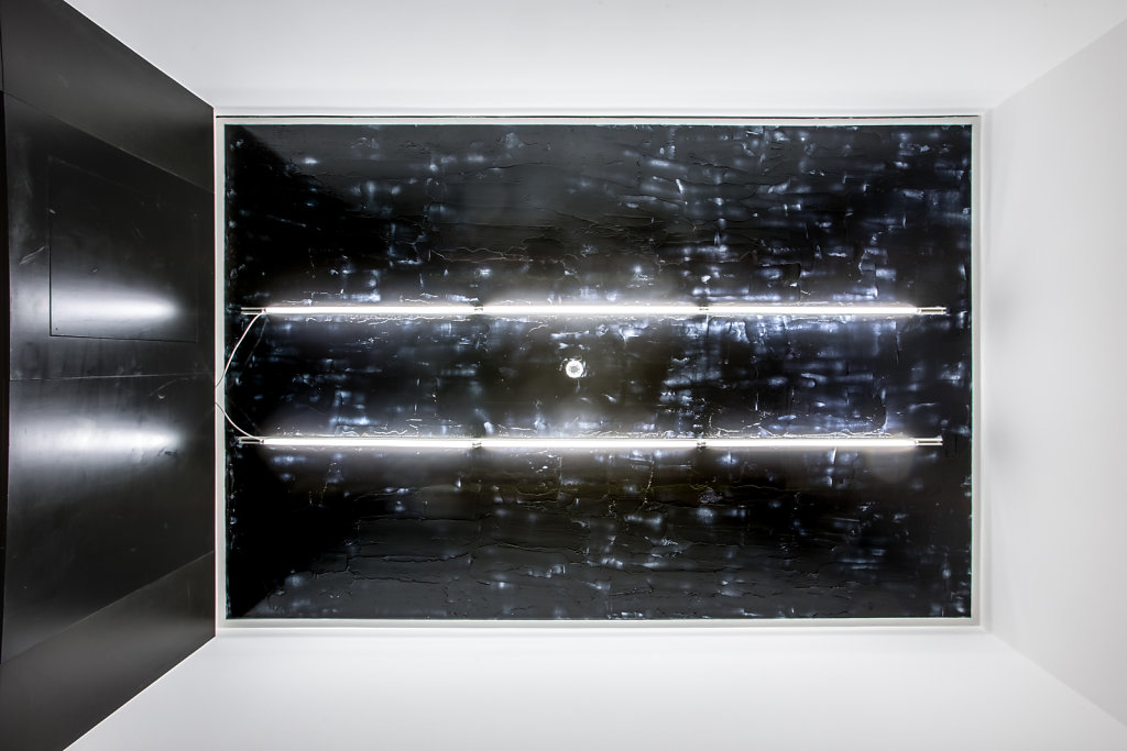 studioraum-10-Kopie.jpg