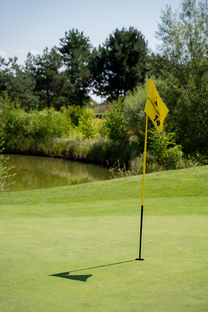 Golf-turnier-175.jpg