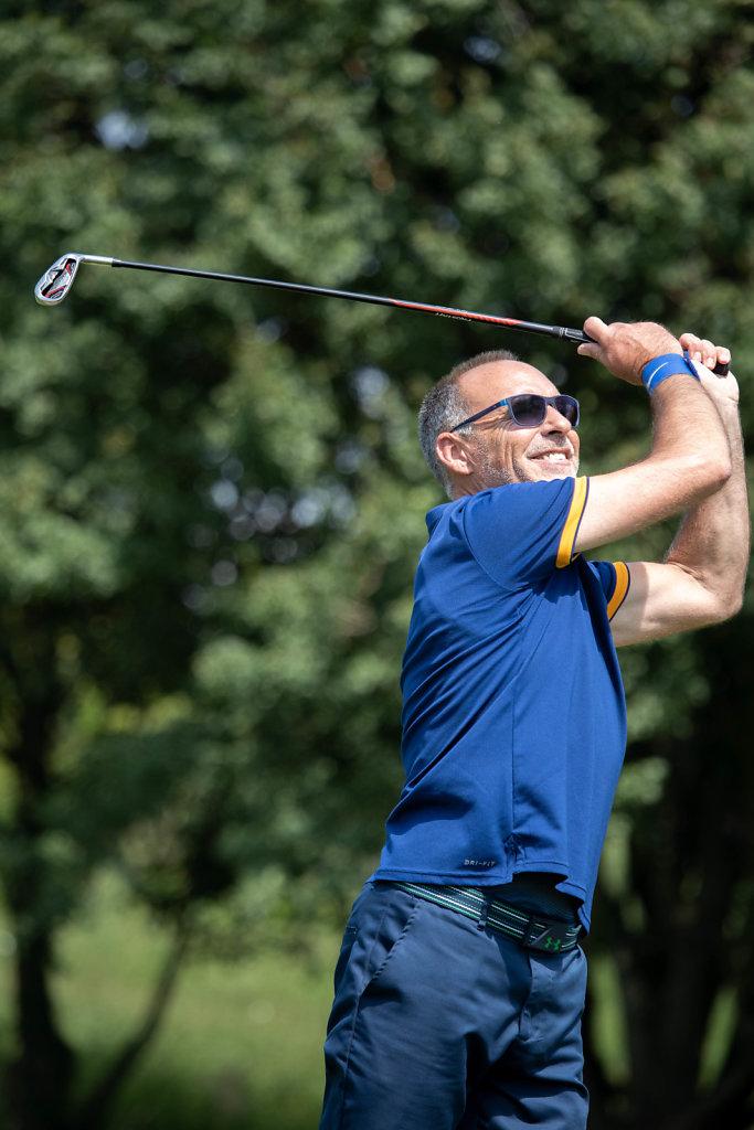 20190718-golfcup-FiduciaGAD-305-Kopie.jpg
