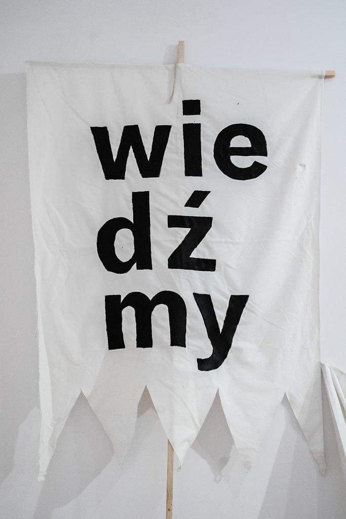 20191209-drgania-doku-wystawa-028-Kopie.jpg